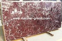 Marmer Rosso Levanto dan Feng Shui