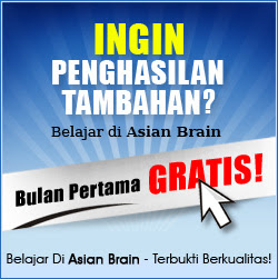 Belajar Internet Marketing :