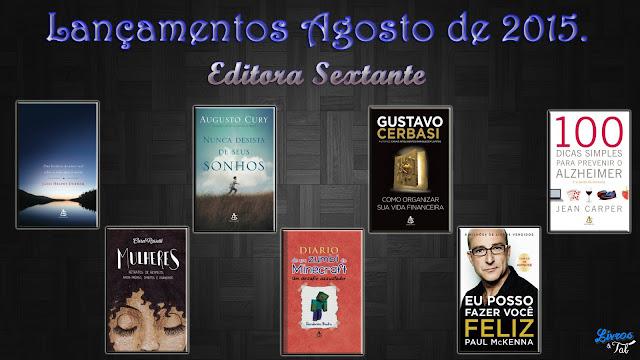 http://livrosetalgroup.blogspot.com.br/p/blog-page_45.html