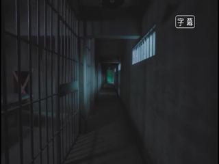 Prison School Drama 07