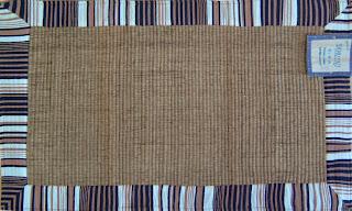 Tappeto tappeti da cucina passatoie kilim 100 cotone lavabile in lavatrice vendita on line - Tappeti da cucina in cotone ...