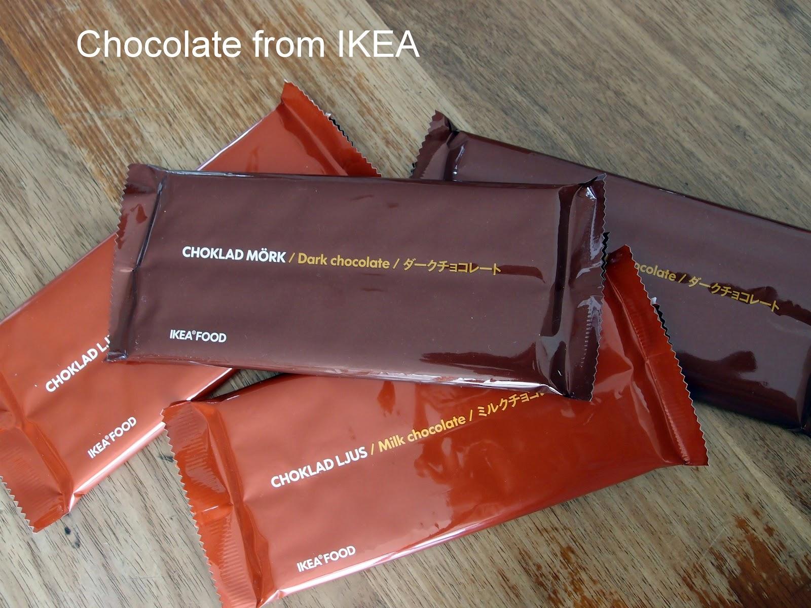 Milk And Honey Flourless Chocolate And Hazelnut Cake