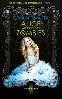 http://regardenfant.blogspot.be/2015/08/alice-au-pays-des-zombies-de-gena.html