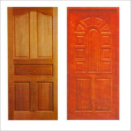 Twinkle furniture trading panel door designs for Door design narra