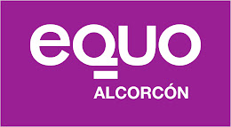 EQUO ALCORCON