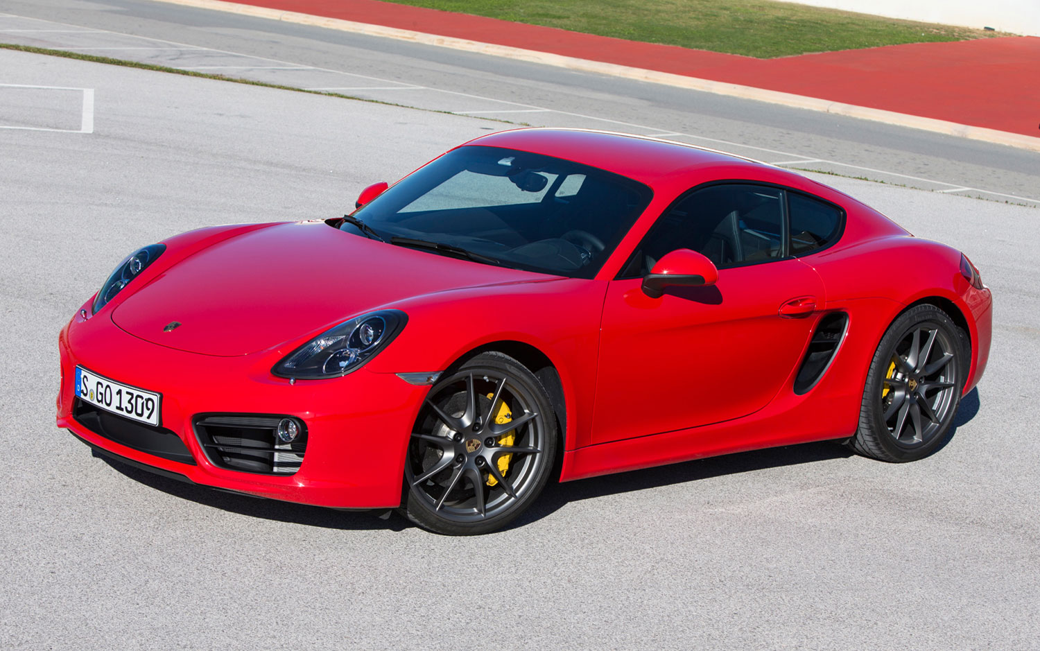 cars model 2013 2014 2014 porsche cayman s first drive. Black Bedroom Furniture Sets. Home Design Ideas