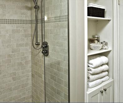 Ba os modernos dise o de decoraci n de interiores for Utilisima decoracion de interiores
