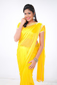 Actress Shaarika photo session gallery-thumbnail-10