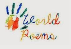 World Poems