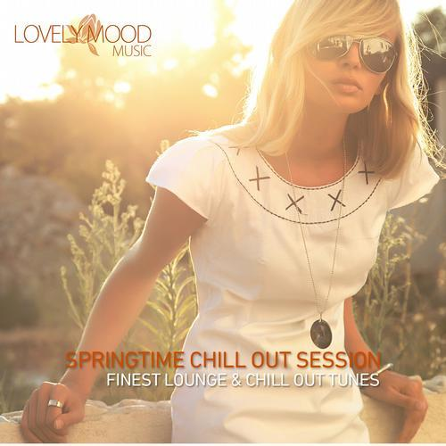 Springtime Chill Out Session  2013