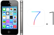 Animasi iOS 7.1