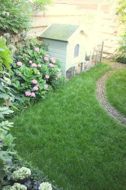 24 Homes Garden And Porch Pictures Tuin En Veranda Foto S