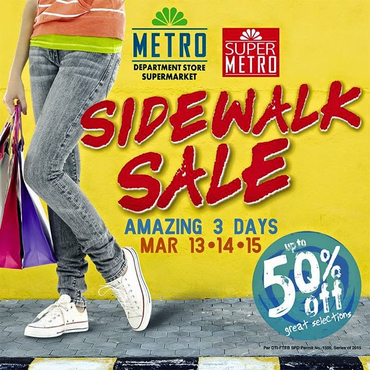 Metro-Stores-Sidewalk-Sale