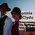 """Telemundo PR emitirá la mini-serie """"Bonnie & Clyde"""" el 30 de mayo"""