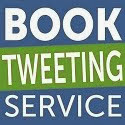 Book Tweeting Service.com