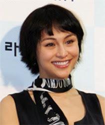 lee-yujin