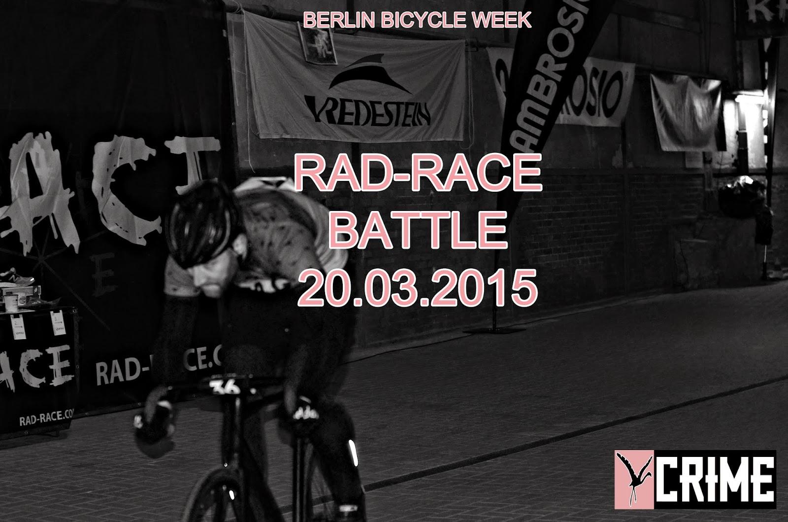 http://fmgx.blogspot.de/2015/04/berlin-bicycle-week-rad-race-battle.html