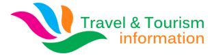 Travel and Tourism information