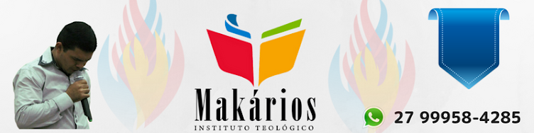 Makários Instituto Teológico