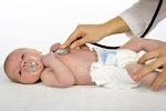 Recomanacions per a urgències pediàtriques
