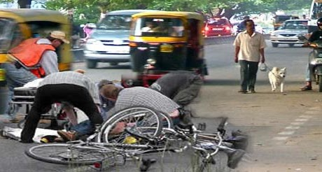 Recruitment In Motor Accident Claims Tribunal At Nagaon
