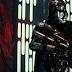 Gwendoline Christie será a Capitã Phasma em Star Wars: O Despertar da Força