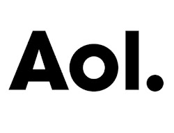 AOL Goes LIVE As It Launches Streaming Service