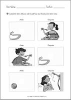 http://primerodecarlos.com/SEGUNDO_PRIMARIA/octubre/Unidad_3/programacion/indicaciones/2.pdf