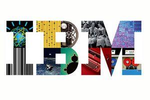 IBM Off Campus Drive 2015