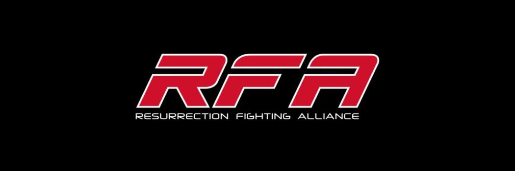 Resurrection Fighting Alliance