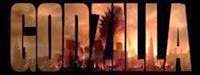 Baixar Filme Godzilla Torrent Dublado 2014