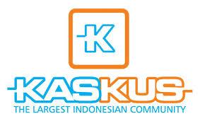 http://www.kaskus.co.id/profile/5138813