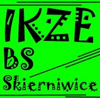 IKZE w Banku Spółdzielczym w Skierniewicach