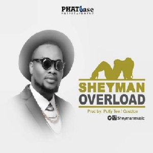 Download Overload By Sheyman