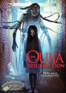 Ouija 2014 film