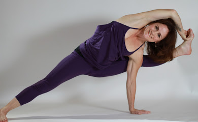Visvamitrasana