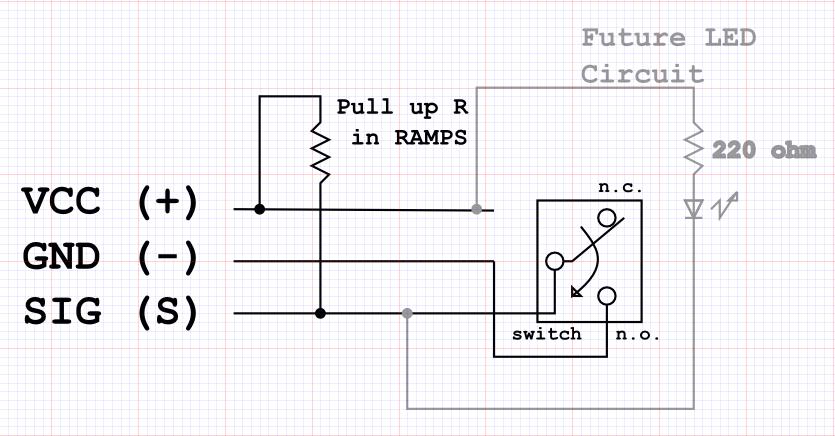 Arduino Pull-Up Resistors Random Nerd Tutorials