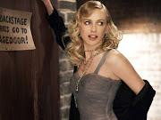 Hot Naomi Watts. Hot Naomi Watts