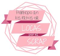 http://locasporelscrap.blogspot.com.es/2015/12/navidad-navidad-dulce-navidad.html