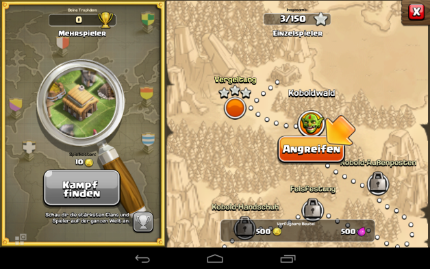 clash of clans apk fileplanet