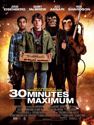 30 Minutes Maximum-vk-streaming-film-gratuit-for-free-vf