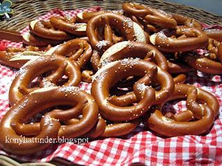 Oktoberfest-Dublin-salty-pretzel