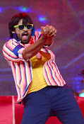 Performances at Cinemaa Awards 2015-thumbnail-5
