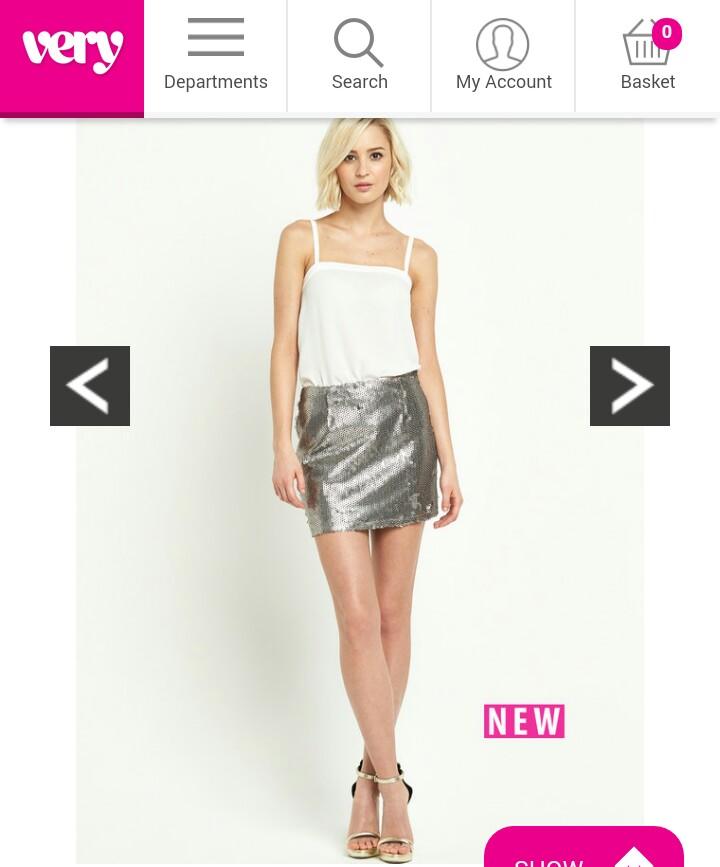 http://www.very.co.uk/river-island-sequin-mini-skirt/1459904043.prd