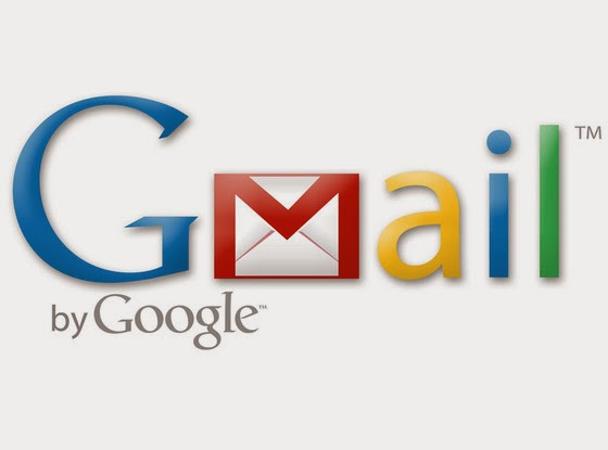 Cara Membuat Email Baru