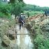 Lelang Proyek Jaringan Irigasi di Cirebon Jawa Barat