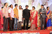 Aadi Aruna wedding reception photos-thumbnail-159