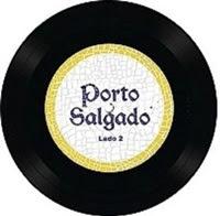 PORTO SALGADO
