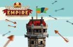 Goodgame Empire  Full (Click en la imagen para jugar Gratis!)