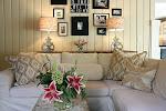 Home Design Blogs